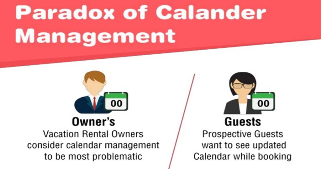 Calender-management