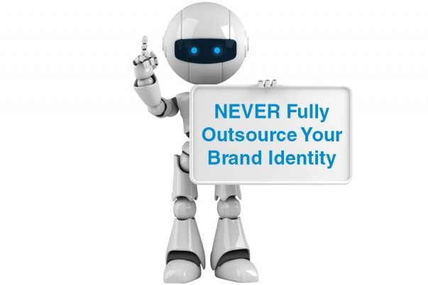 GetFriday-Virtual-Assistance-NEVER-Fully-Outsource-Your-Brand-Identity-768x401