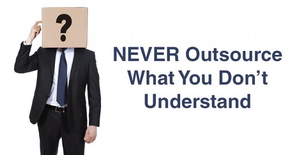 GetFriday-Virtual-Assistance-NEVER-Outsource-What-You-Dont-Understand-768x401