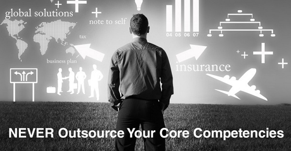 GetFriday-Virtual-Assistance-NEVER-Outsource-Your-Core-Competencies-768x401