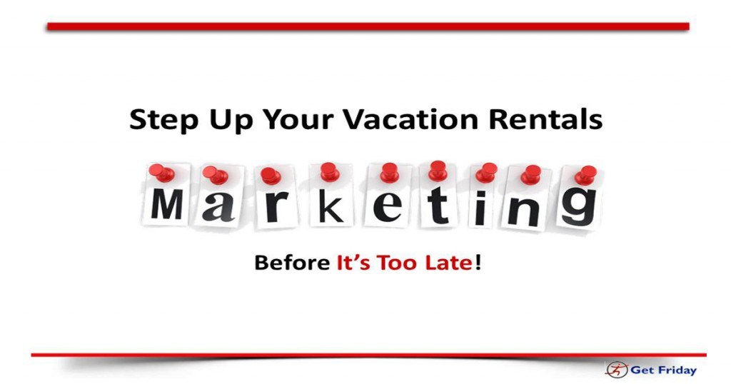 Step-Up-Your-Vacation-Rentals
