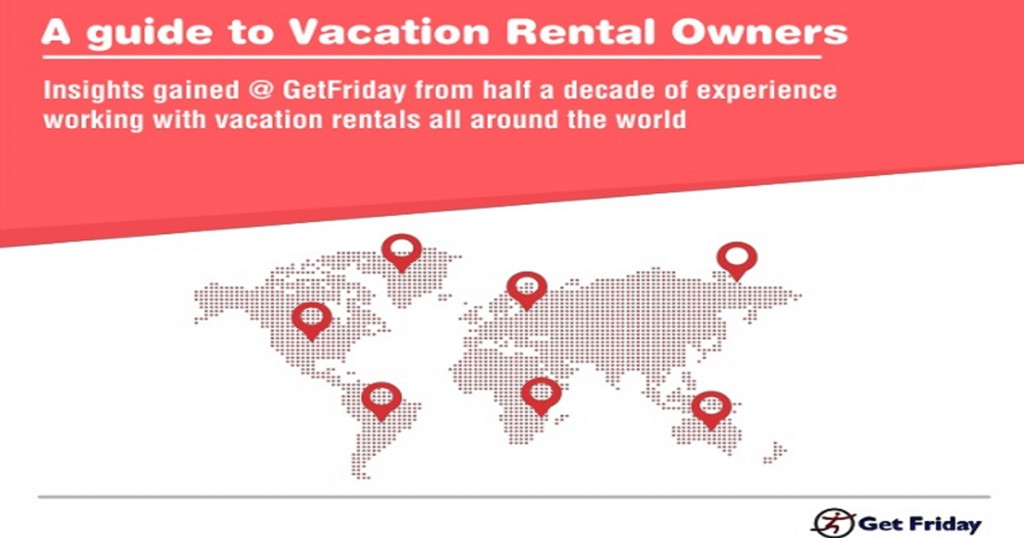 a-guide-for-vacation-rental-owners-to-improve-revenue