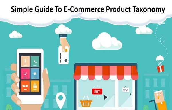 Product_Taxonomy
