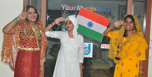 Independence_Day_Celebrations