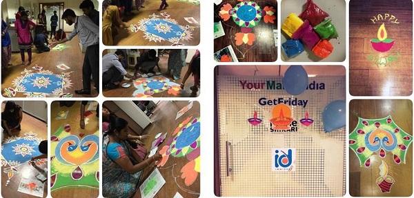 Diwali-Celebrations-2