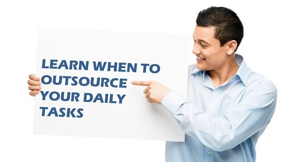When-To-Outsource