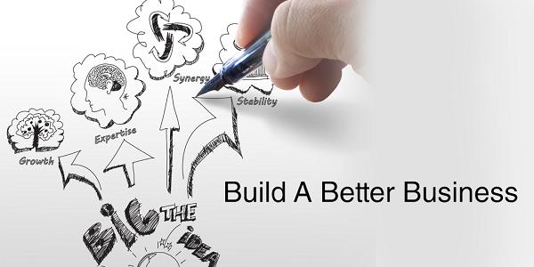 Build_a_better_Business
