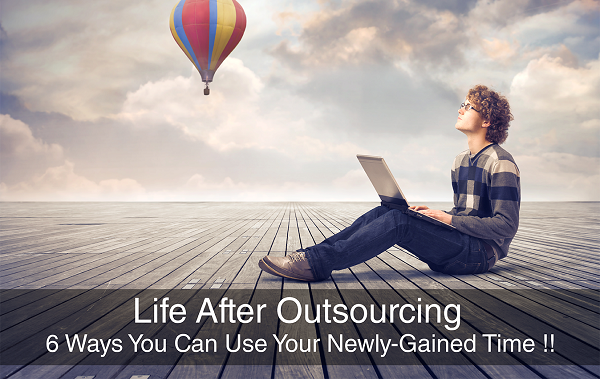 Life_after_outsourcing