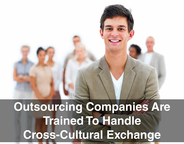 Outsourcing-companies-are-trained-to-Handle-Cross-Cultural-Exchange