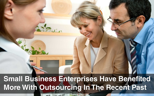 Small-Business-Enterprises-have-benefitted-with-Outsourcing