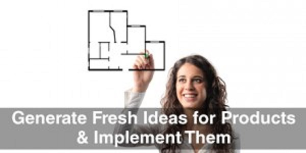 Generate-Fresh-Ideas-for-Products-Implement-Them