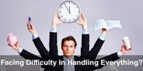 Facing-difficulty-in-handling-everything