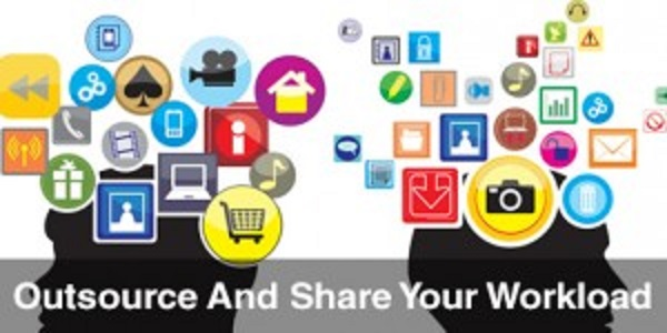 OutSource-and-share-your-workload