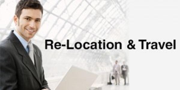 Re-Location-Travel