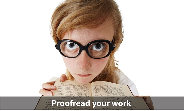 proofread-1-300x204