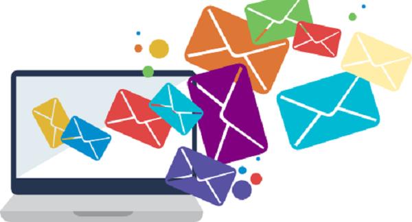 Managing_Mails