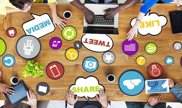 Active_Presence_in_socialmedia