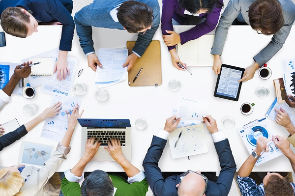 Schedule_Your_Meetings_Mutually