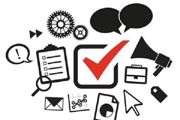 distribute_your_content_uniformly