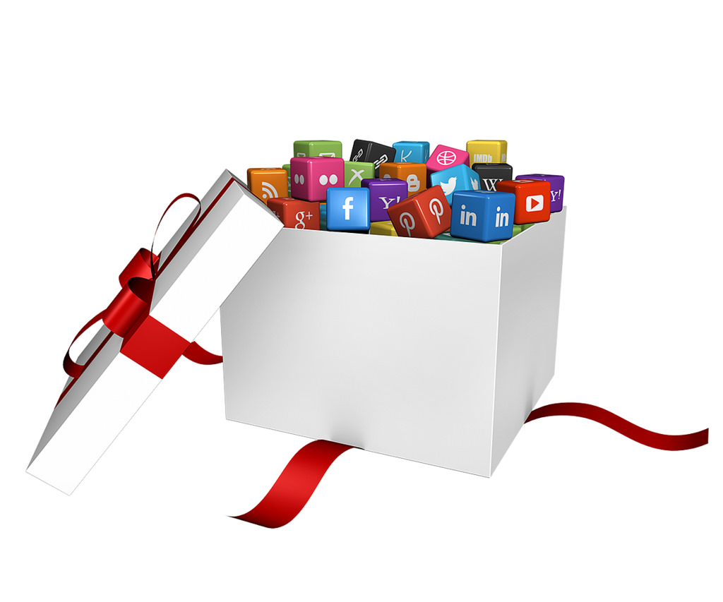 incentivize-e-mail-subscription-in-social-media