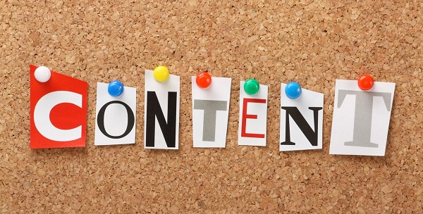 refresh-the-core-of-your-content