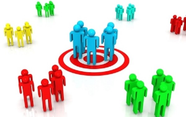 understand_your_target_audience