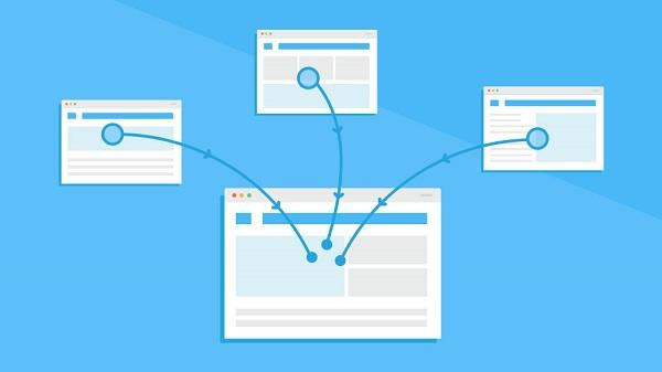 earn-relevant-backlinks