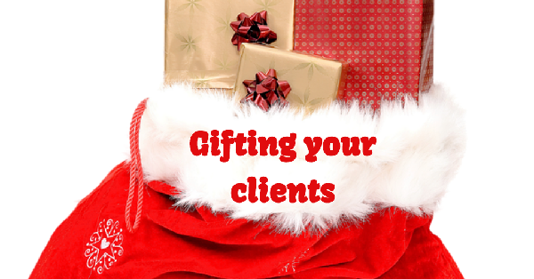 gifting-your-clients