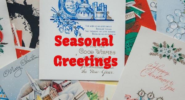 sending-your-clients-seasonal-greetings