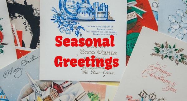 sending-your-clients-seasonal-greetings