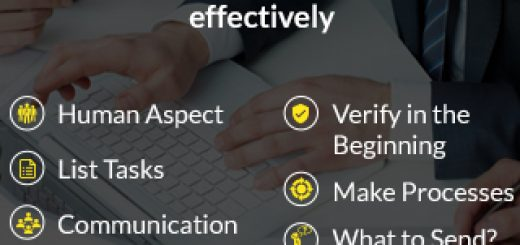 Virtual Assistant Blogs