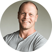 Tim-Ferriss-GetFriday-Virtual-Personal-Assistant